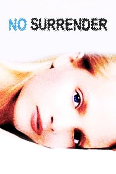 No Surrender 2011 1080p WEBRip x265-RARBG