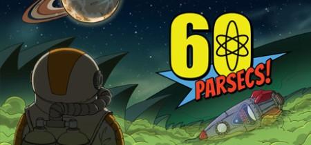 60 Parsecs v1 3 2-GOG