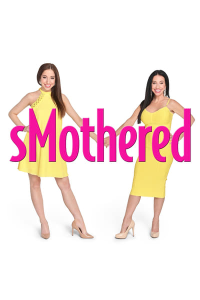 sMothered S03E01 Married to You and Your Mom 1080p HEVC x265-MeGusta