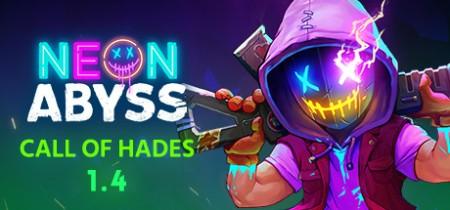 Neon Abyss v1 4 0 0-GOG