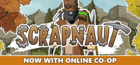 Scrapnaut v1 1 27-GOG