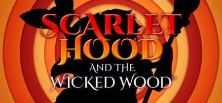 Scarlet Hood and the Wicked Wood v1 0 7b-GOG