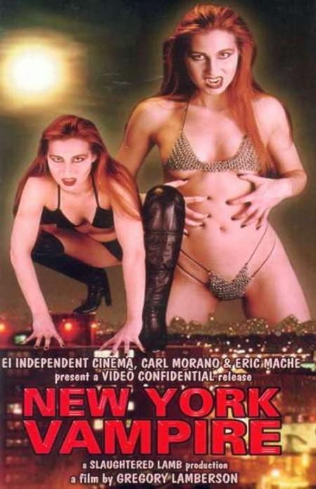 New York Vampire 1991 1080p WEBRip x265-RARBG