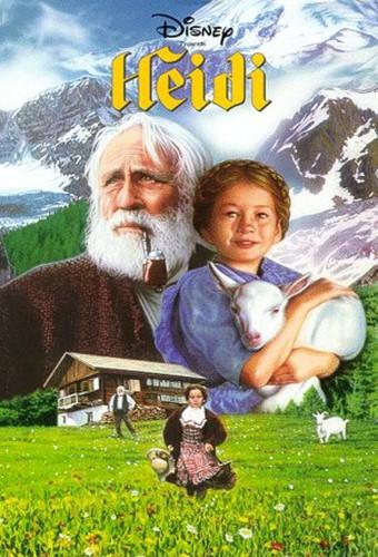 Heidi S02E01 MULTi 1080p WEB H264-MACK4