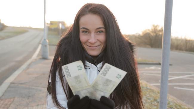 Lexi Dona - Tight wet pussy drains agents balls (2021 PublicAgent.com FakeHub.com) [SD   480p  410.69 Mb]