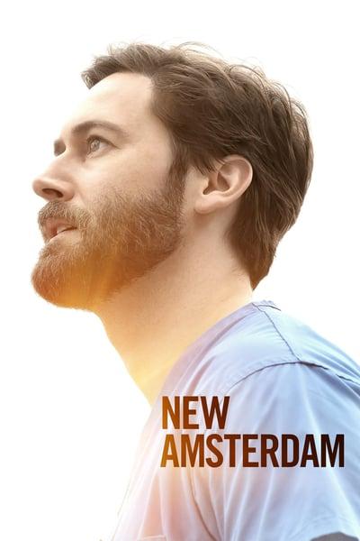 New Amsterdam 2018 S03E14 1080p HEVC x265-MeGusta