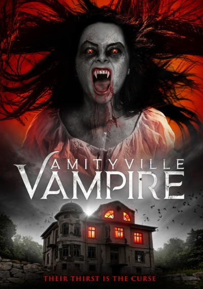 Amityville Vampire 2021 1080p AMZN WEB-DL DDP2 0 H 264-EVO
