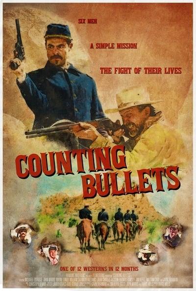 Counting Bullets 2021 1080p AMZN WEB-DL DDP2 0 H 264-EVO