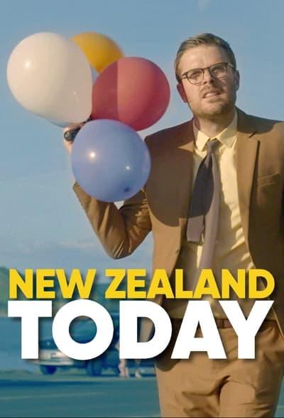 New Zealand Today S02E10 1080p HEVC x265-MeGusta