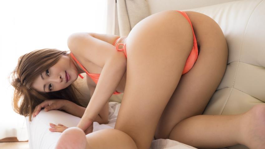 Erito.com, MGPremium.com - Reiko