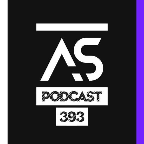 Addictive Sounds - Addictive Sounds Podcast 393 (2021-06-14)