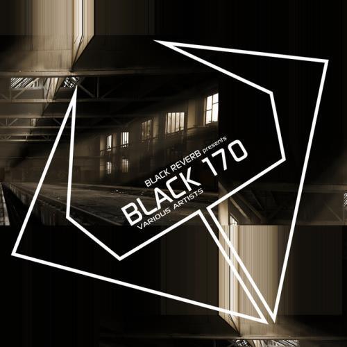 Black Reverb - Black 170 (2021)