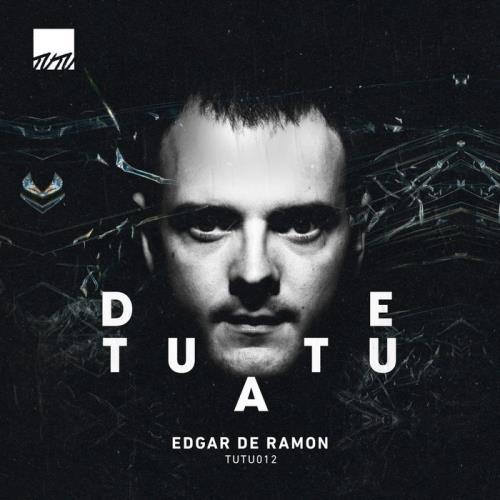 Edgar de Ramon - DE TU A TU (2021)