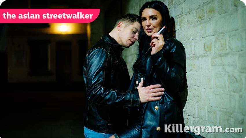 Killergram.com - Roxee Couture