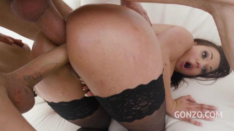 Jolee Love - Jolee Love returns to Gonzo for hot anal fuckign with intense DP and DAP SZ2691 [FullHD/1080p/4.07 Gb] LegalPorno.com/AnalVids.com/Gonzo.com