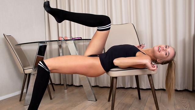Nubiles.com / Nubiles-Porn.com - Mila Ray