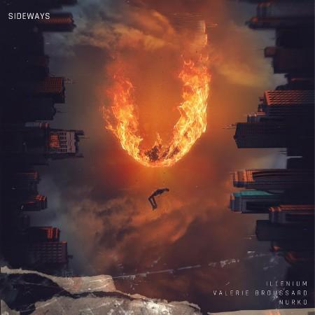 Billboard Hot Dance & Electronic Songs (19-June-2021)
