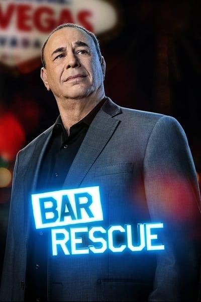 Bar Rescue S08E05 1080p HEVC x265-MeGusta