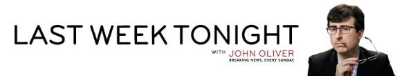 Last Week ToNight with John OLiver S08E15 1080p HEVC x265-MeGusta
