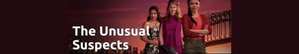 The Unusual Suspects S01E01 1080p HEVC x265-MeGusta