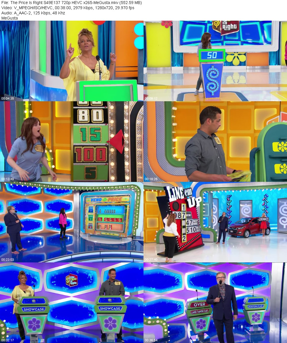 The Price Is Right S49E137 720p HEVC x265-MeGusta