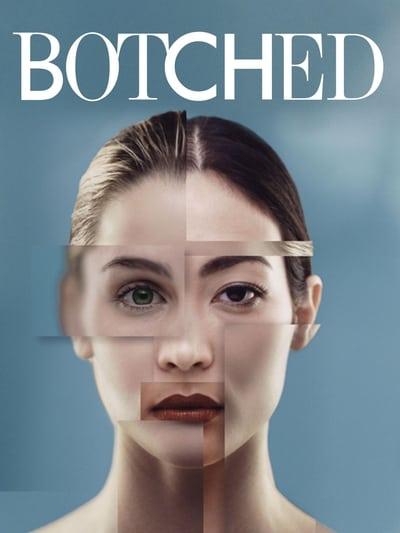 Botched S07E05 720p HEVC x265-MeGusta