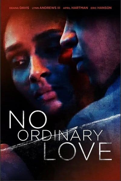 No Ordinary Love 2021 1080p WEBRip DD2 0 x264-GalaxyRG
