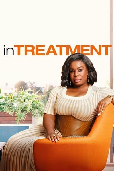 In Treatment S04E21 1080p HEVC x265-MeGusta