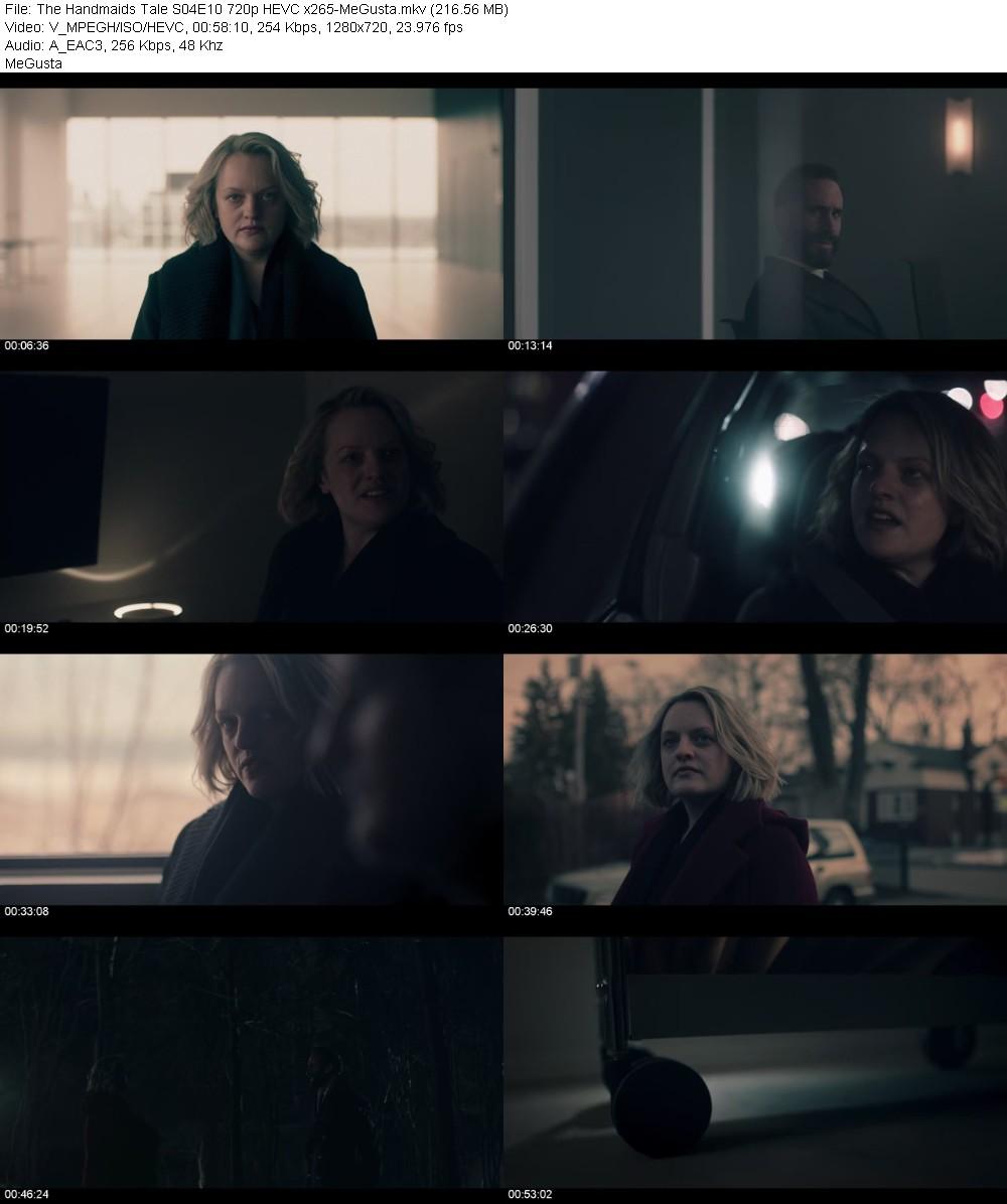 The Handmaids Tale S04E10 720p HEVC x265-MeGusta