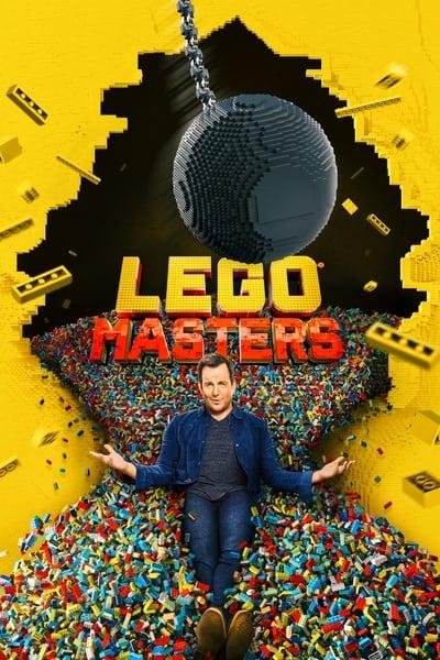 Lego Masters US S02E03 720p HEVC x265-MeGusta