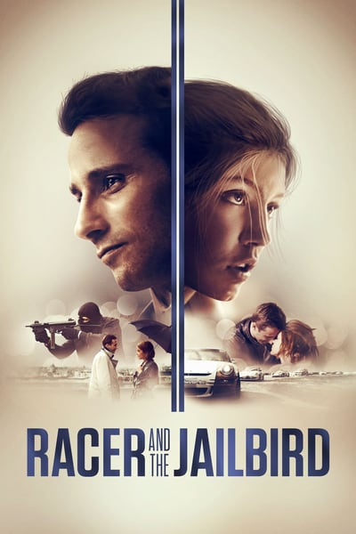 Racer and the Jailbird 2017 FRENCH 1080p BluRay x265-VXT