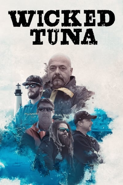 Wicked Tuna S10E16 1080p HEVC x265-MeGusta