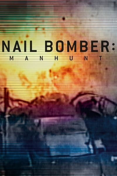 215439969_nail-bomber-manhunt-2021-1080p-web-h264-bigdoc.jpg