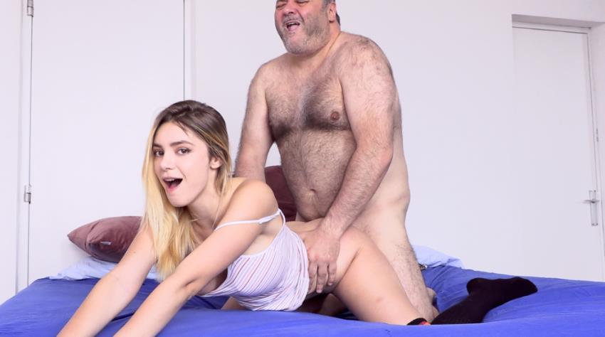 PutaLocura.com - Paola Hard