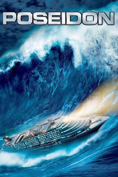 Poseidon 2006 MULTi 1080p WEB H264-MACK4