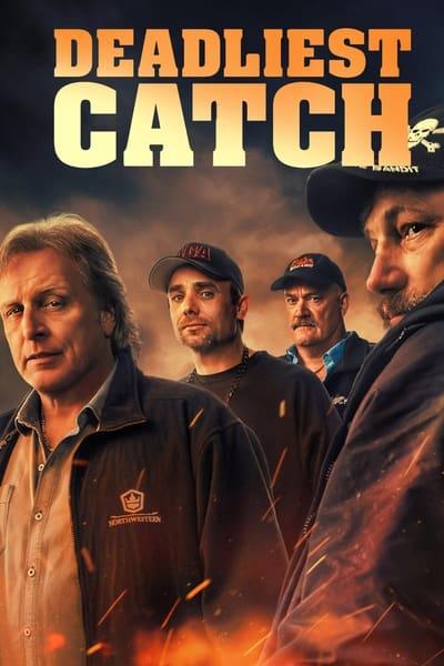 Deadliest Catch S17E10 Truth Will Set You Free 1080p HEVC x265-MeGusta