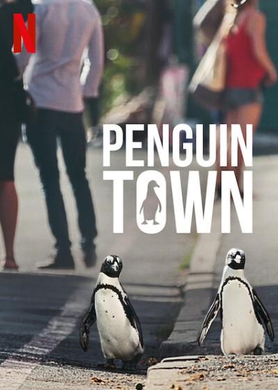 Penguin Town S01E01 720p HEVC x265-MeGusta