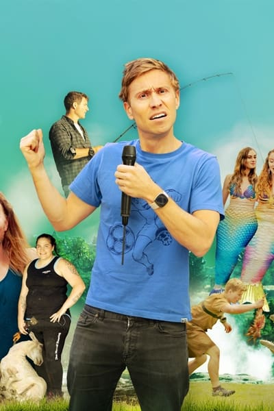 215539717_russell-howard-stands-up-to-the-world-s01e01-720p-hevc-x265-megusta.jpg