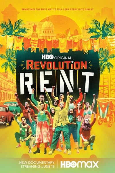 Revolution Rent 2019 1080p WEBRip x265-RARBG