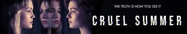 Cruel Summer S01E10 1080p AMZN WEBRip DDP5 1 x264-KiNGS