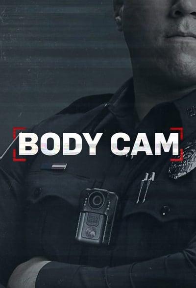 Body Cam S04E01 1080p HEVC x265-MeGusta