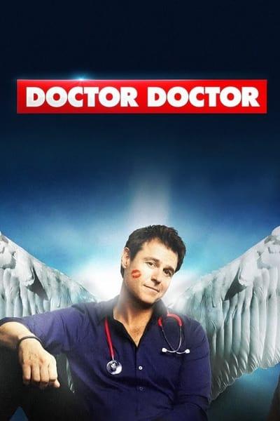 Doctor Doctor AU S05E07 720p HEVC x265-MeGusta