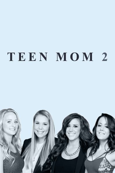 Teen Mom 2 S10E20 REPACK 720p HEVC x265-MeGusta