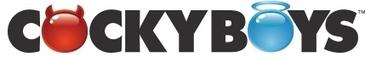 Johnny Ford, Zeke Wood - CockyBoys [HD/720p/486.98 Mb] CockyBoys.com