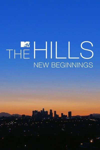 The Hills New Beginnings S02E05 720p HEVC x265-MeGusta