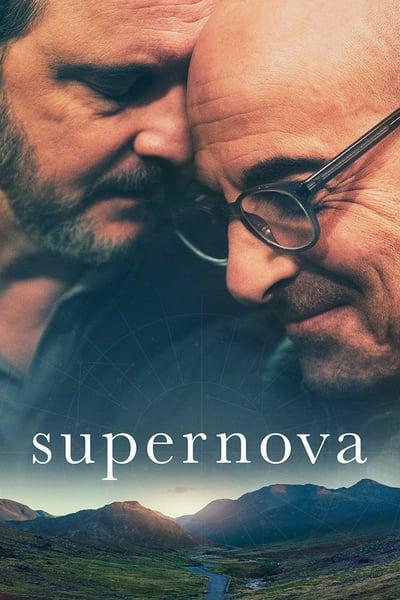 Supernova 2021 1080p BluRay DD5 1 x264-GalaxyRG
