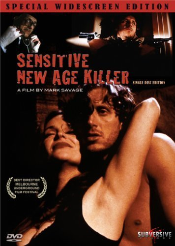 Sensitive New Age Killer 2000 1080p WEBRip x265-RARBG