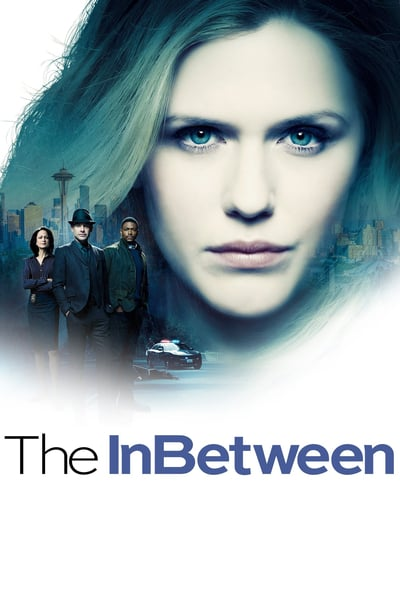 The In Between 2019 WEB-DL AAC2 0 H 264