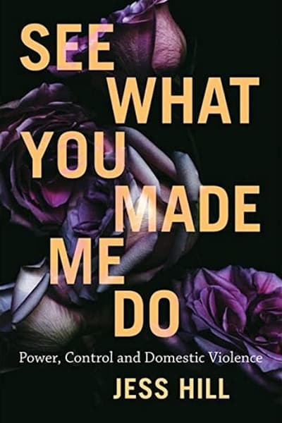 215700834_see-what-you-made-me-do-s01e00-the-feed-forum-solving-domestic-abuse-720p-hevc-x.jpg