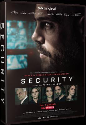 Security (2021).avi WEBRiP XviD AC3 - iTA